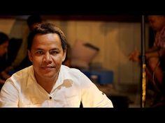 PSA Sastra & Drama | Kantor Bahasa Sultra | Adhy Rical (revisi)