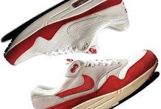 69 Best Sneaker images  b9671e015