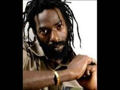 BUJU BANTON - NAH DUH WAH DEM A DO (RAW) - POP STYLE RIDDIM - DJ FRASS R... Buju Banton, Pop Fashion, Dj, Music, Artist, Youtube, Style, Muziek, Music Activities