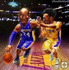 e1e365d063b4 86 Best Kobe Bryant images