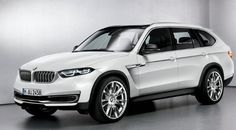 http://www.newauto2018.com/2017/01/2017-bmw-x3-release-date-and-price.html