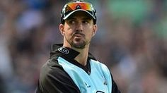 Former England skipper challenges exiled batsman to prove his loyalty Kevin Pietersen, Test Cricket, Major Events, Rugby League, Olympic Games, Olympics, Bbc, England, Football