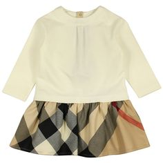 114738a3d75a Designer Childrenswear have a range of children s and baby clothing from a  wide selection of the worlds luxury brands.