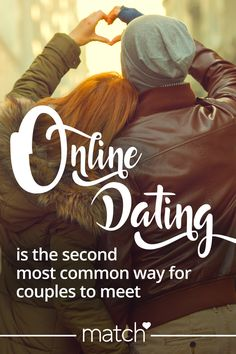 If you are new to online dating and in the search for a serious  relationship,
