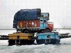 Google Image Result for http://economictimes.indiatimes.com/photo/15219673.cms