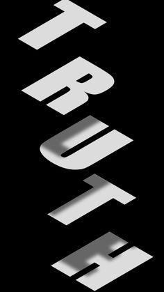 Graphic Design Lessons, Graphic Design Tools, Graphic Design Tutorials, Graphic Design Posters, Graphic Design Typography, Web Design, Graphic Design Inspiration, Graphic Design Illustration, Vector Design