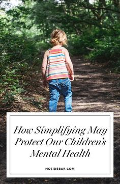 Autism Plus Wandering >> Find Out How To Protect Children With Autism Who May Wander