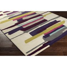 HQL-8034 - Surya | Rugs, Pillows, Wall Decor, Lighting, Accent Furniture, Throws, Bedding