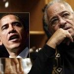 "Explosive -  Jeremiah Wright: Wright says he ""wouldn't go so far"" as to say that Obama is really a Christian convert, but that ""I made it comfortable for him to accept Christianity without having to renounce Islam"
