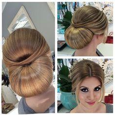 artak_hairstylist @artak_hairstylist Hair by me #artak...Instagram photo | Websta (Webstagram)