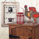 Farmhouse Finds: Home Décor