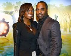 Did Kandi and Todd Secretly Tie the Knot?
