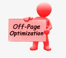 Off Page Optimization Techniques and Tips