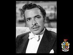TURISMO EN CIUDAD JUÁREZ TE DICE Germán Valdez 'Tin Tan' nació el 19 de septiembre de 1915 en México D. F., su familia se estableció en Ciudad Juárez en 1917 y en esta localidad él estudió hasta la secundaria. En 1938 debutó como 'Topillo Tapas' en la XEJ. En 1943 cambió su nombre artístico al de 'Tin Tan'. Falleció el 27 de junio de 1973.www.turismoenciudadjuarez.com