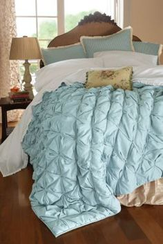 Love the sheets great site for home decor and outfits - Home Decor | Soft Surroundings