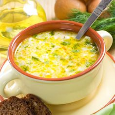 Romanian Food, Cheeseburger Chowder, Nutella, Foodies, Food And Drink, Cooking, Soup Bowls, Recipes, Soups