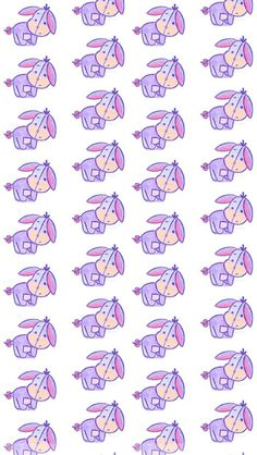 53 Ideas for disney wallpaper phone backgrounds winnie the pooh Disney Phone Wallpaper, Kawaii Wallpaper, Cellphone Wallpaper, Cool Wallpaper, Pattern Wallpaper, Purple Wallpaper, Trendy Wallpaper, Cute Backgrounds, Phone Backgrounds