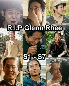 the walking dead daryl wallpaper , the walking dead season 10 Memes The Walking Dead, The Walking Death, Walking Dead Pictures, Walking Dead Tv Show, Walking Dead Season, Glenn Y Maggie, Rip Glenn, Best Tv Shows, Best Shows Ever