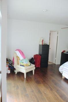 Casa bonita on pinterest ideas para verano and tack trunk for Ideas para decorar mi cuarto sin gastar mucho