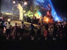 István, a király - Deák Bill Gyula-Áldozatunk fogadjátok! Youtube, Concert, World, Hungary, Music, The World, Recital, Concerts, Muziek