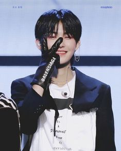hwall Brownie market o brownie alcohol I Hug You, Chang Min, Color Rush, Kpop Guys, Now And Forever, Album, Bias Wrecker, Pop Group, My Boys