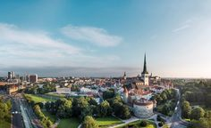 Tallinn (Rasmus Jurkatam)