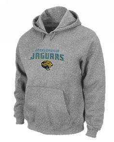 0439343c8 nfl jersey with elastic sleeves San Diego Chargers Heart   Soul Pullover  Hoodie Grey