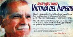 López Rivera