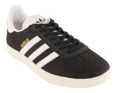 #Adidas Gazelle W Tamanhos: 36 a 39.5  #Sneakers