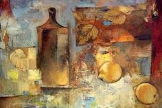 Image result for alexander zavarin art