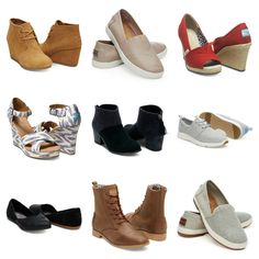 Have a cute pair of shoes that's just a bit too tight? Check out these 3 easy methods for stretching out those shoes so you can wear them comfortably! Vans Tennis Shoes, Converse Shoes, Toms Canvas Shoes, Narrow Shoes, How To Stretch Shoes, I Love Makeup, Suede Shoes, Fun To Be One, Your Shoes