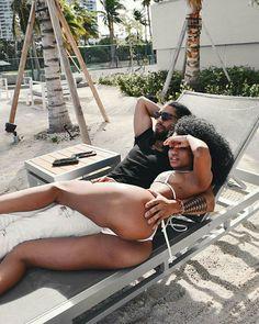 Sexy ébano puertorriqueños babes galerías