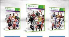 Kostenloses Cover mit Bundesliga-Stars zum Download