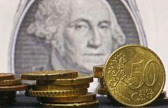Dólar comercial fica em alta de 1,5% com atenção no Fed - http://po.st/TlwGqS  #Economia -