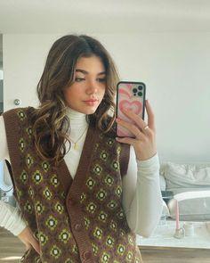 Alisha Newton (@alijnewton) • Instagram photos and videos Alisha Newton, Blazer, Photo And Video, Jackets, Women, Fashion, Down Jackets, Moda, Fashion Styles