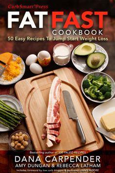 7 Dana Carpender Ideas Carbs Low Carb Recipes