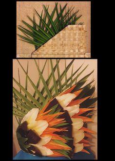 Samoan Dance, Polynesian Dance, Hawaiian Girls, Hawaiian Art, Tahitian Costumes, Tahitian Dance, Culture Day, Hula Skirt, Feather Headpiece