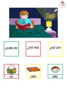 Learning Activities, Activities For Kids, Curriculum, Homeschool, Spanish Classroom, Math For Kids, Spanish Lessons, Speech And Language, Teaching