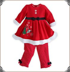 http://www.yunhuigarment.com/christmas/christmas-baby-clothing-kids-winter-rompers-1lot4pcs