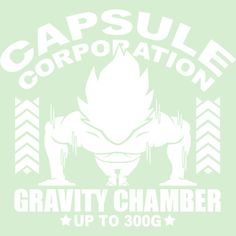 Gravity Chamber is a T Shirt designed by JBaz to illustrate your life and is available at Design By Humans