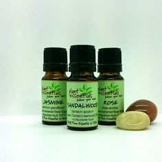 Precious Essential Oil Set Essential Oil Set, Organic Skin Care, Aromatherapy, Essentials, Plant, Make It Yourself, Pure Products, Bottle, Natural Skin Care