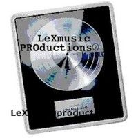 En-Semble Mix 1  ©℗ by LexMusicProductions on SoundCloud