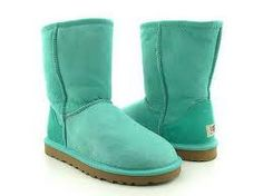 UGG® Australia 'Bailey Button' Boot (Women) available at #Nordstrom Colors Provence or Aruba Blue! | feeties | Pinterest | Boots women, UGG australia and ...