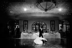 Photography by Turn Loose the Art  #photography #wedding #love