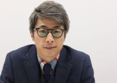 ロンブー田村淳さん 慶應大学院生になっていた 理由は 死者との対話 を学ぶため ハフポスト 鎌倉高校前 対話 ユーチューバー