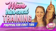 Anal Sex Initiation sex requires time and training.