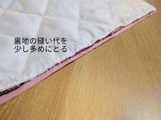 f:id:mommy_sachi:20180306143443j:plain Japanese Language