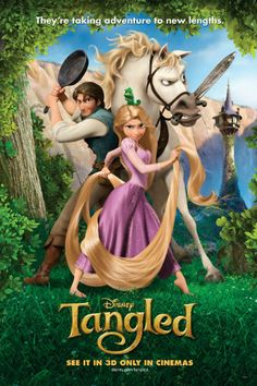 Directors: Nathan Greno, Byron Howard Writers: Dan Fogelman (screenplay), Jacob Grimm Stars: Mandy Moore, Zachary Levi, Donna Murphy Genres: Animation, Adventure, Comedy   Tangled (2010) Online Free Movie Watch: WatchVideo Watch Full Tangled (2010) Online Free Movie Watch: Vid.ag Watch Full…Read more →