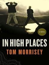 """(Riveting Faith-Based Suspense by Christy Awards Finalist Tom Morrisey! Faithful Reader: """"...superb...will keep you on the edge of your seat."""")"""