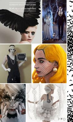 Halloween, All Hallows Eve, Halloween Party, What To Wear, Halloween Party Outfits, Halloween Fancy Dress Ideas, Fancy Dress, Halloween Costumes for Adults, Halloween Costumes for adults (5)